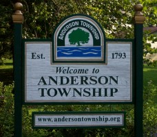 anderson-township